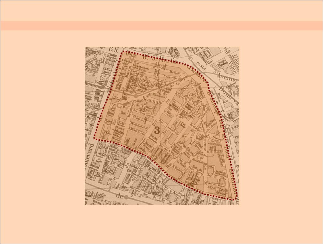 Paris 3eme arrondissement for Agence immobiliere 3eme arrondissement paris