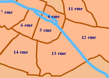 LES SCULPTURES DE PARIS  - LE XI EME arrondissement dans sculptu wpa2281922